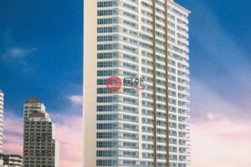 居外网在售泰国1卧1卫最近整修过的房产总占地2000平方米USD 488,000