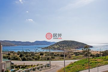 居外网在售希腊4卧3卫曾经整修过的房产总占地350平方米EUR 330,000
