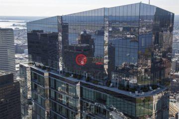 美国房产房价_马萨诸塞州房产房价_波士顿房产房价_居外网在售美国波士顿8卧12卫的房产总占地1232平方米USD 45,000,000