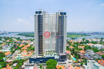居外网在售越南2卧2卫新开发的房产总占地6464平方米USD 281,000