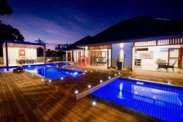 居外网在售瓦努阿图10卧10卫特别设计建筑的房产总占地10000平方米USD 3,995,000
