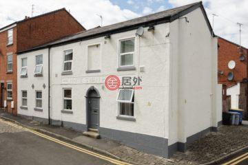 居外网在售英国11卧6卫曾经整修过的房产总占地300平方米GBP 480,000