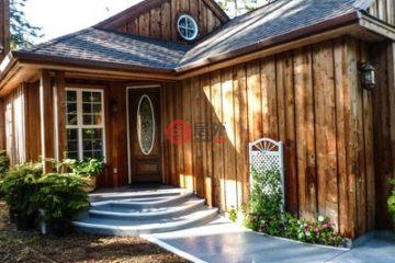 居外网在售美国波因特阿里纳2卧2卫的房产总占地139平方米USD 899,000
