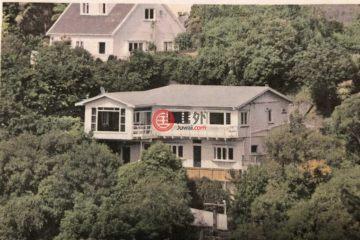 新西兰房产房价_惠灵顿房产房价_威灵顿房产房价_居外网在售新西兰威灵顿5卧3卫历史建筑改造的房产总占地670平方米NZD 1,188,888