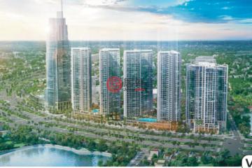 居外网在售越南2卧2卫新开发的房产总占地144平方米USD 124,800