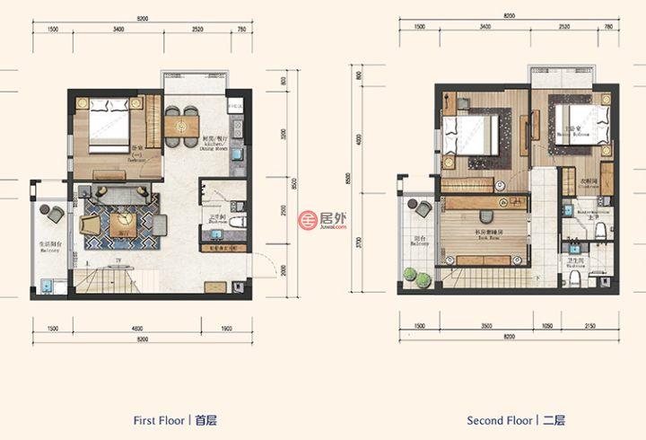 柬埔寨的房产,Preah Norodom Blvd (41),编号37360379