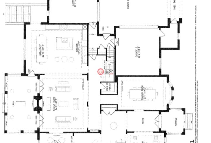 加拿大安大略省Ontario的房产,编号49121582
