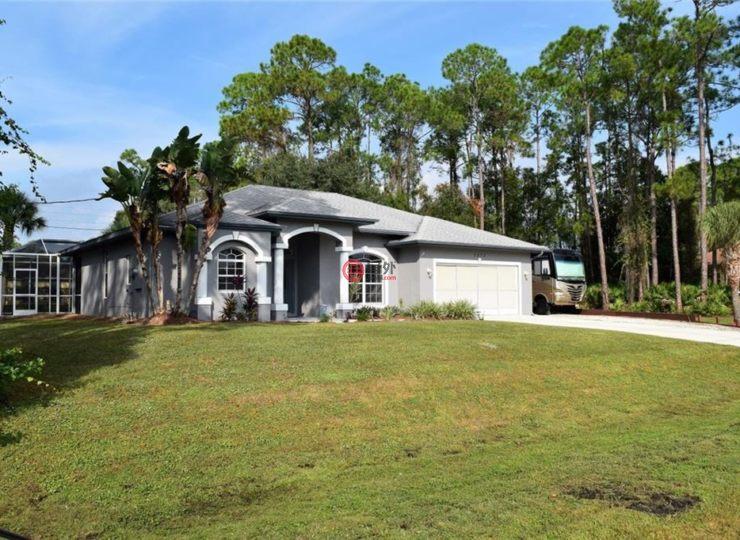 WWW_CINCINNATI_COM_美国佛罗里达州北港的房产,3875 cincinnati street,编号45070642
