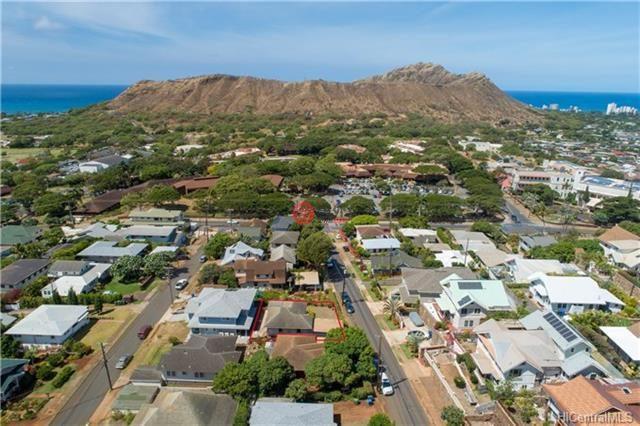 美国夏威夷檀香山3卧2卫的房产