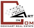 Dominart Real Estate