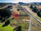 新西兰AucklandSilverdale的土地,编号47126599