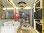 泰国普吉府普吉的房产,普吉岛Emerald City Life Patong公寓,编号8753102