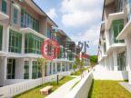 马来西亚柔佛Johor Baharu的房产,编号52287255