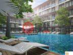 泰国普吉府普吉的房产,Patong,编号46147812