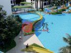 泰国春武里府Pattaya City的房产,jomtien road 2,编号51573822