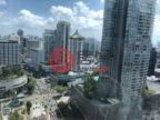 新加坡中星加坡新加坡的房产,Angullia park,编号57929353