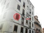 葡萄牙里斯本里斯本的房产,Rua de Sao Joao,编号51763563