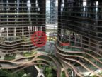 新加坡中星加坡新加坡的公寓,MARINA ONE,编号57747453
