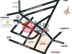 菲律宾National Capital RegionMakati的房产,Dela Rosa St, V.A Rufino St,编号54940685