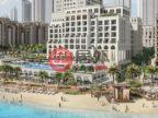 阿联酋迪拜迪拜的房产,云溪港,编号54969884