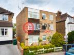 英国英格兰伦敦的房产,Park Road,编号50166829
