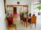 泰国Thailand的房产,181/1 Moo 5,编号47052830
