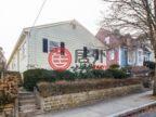 美国马萨诸塞州波士顿的房产,71 Burton St Boston, MA 02135,编号46008602