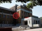 日本Tokyo Prefecture东京的房产,7-8-15,编号34818566