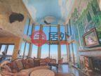 美国科罗拉多州梅萨的独栋别墅,5768 CO-65,编号59521367