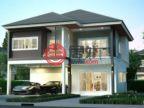 泰国清迈府清迈的房产,Chiangmai-Lampun Road,Nong Hoi,ChiangMai,编号50389912