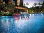 新加坡东南省新加坡的房产,51 Tampines Street 86,编号48283196