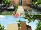 新加坡东南省新加坡的房产,编号43800909