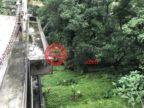 马来西亚Wilayah PersekutuanKuala Lumpur的土地,Selekoh Tunku,编号51763944