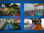 菲律宾National Capital Region达义市的房产,Le Grand,编号54462377