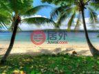 瓦努阿图桑马卢甘维尔的土地,8 Coconut Drive,编号16895926
