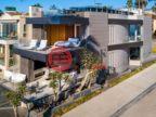 美国加州的房产,6653 Neptune Place,编号46485447