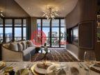 新加坡中星加坡新加坡的房产,28 Beach Road,编号51573818