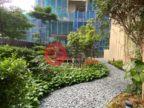 马来西亚Wilayah PersekutuanKuala Lumpur的房产,Jalan Tun Razak,编号55755675