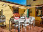 澳大利亚塔斯马尼亚霍巴特的房产,216 Warwick Street,编号52182034