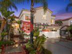 美国加州拉古纳尼格尔的房产,编号49051902