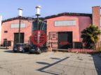 意大利MilanoMelegnano的工业地产,via della repubblica,31-33,编号47836301