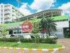 泰国Bangkok曼谷的房产,泰国曼谷Circle 31 BTS蓬蓬站旁,曼谷EM贵妇商圈里的新贵,编号54137325