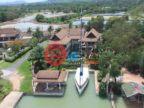 泰国普吉府普吉的房产,编号54037484