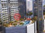 阿联酋迪拜迪拜的房产,Downtown,编号54942517