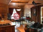 加拿大阿尔伯塔Mackenzie No 23的房产,17409 Township Rd,编号52509245