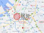 日本JapanJapan的房产,博多区博多駅前4-33-11,编号58491777