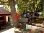 塞浦路斯利马索尔利马索尔的房产,PLATRES,编号53959770