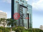 泰国BangkokBang Chak的房产,185 Rajadamri公寓,编号15473577
