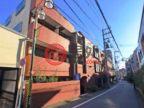 日本JapanTokyo的房产,编号55777925