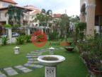 马来西亚Wilayah Persekutuan Kuala LumpurKuala Lumpur的房产,Bukit Jalil,编号52196833
